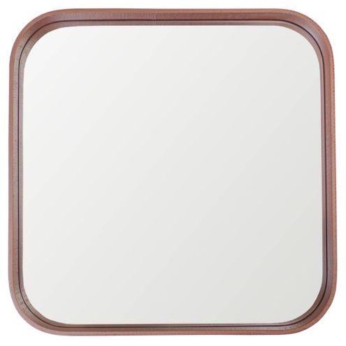 Espelho-Arizona-40x40-Cobre-Espelho-Prata