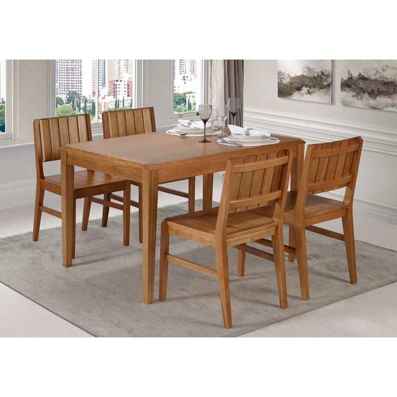 911-Mesa-Angra-120-e-Cadeiras-Angra-assento-madeira-Verniz-Mel