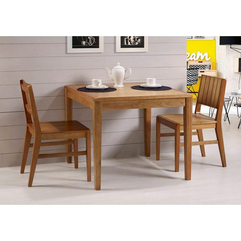 915-Mesa-Angra-120-e-Cadeiras-Angra-assento-madeira-II-Verniz-Mel