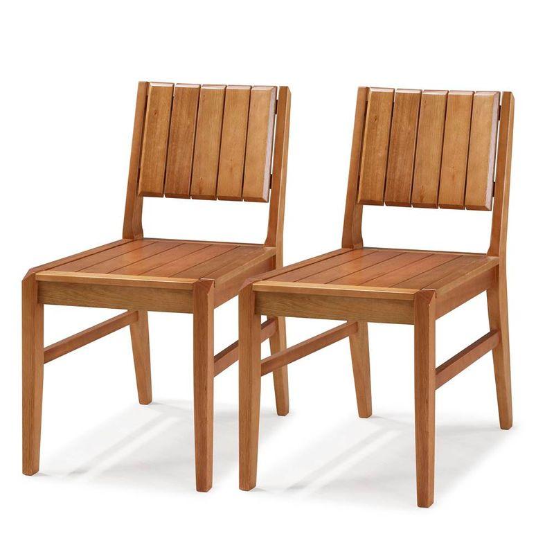 745-Kit-Cadeira-Angra-assento-madeira-Verniz-Mel