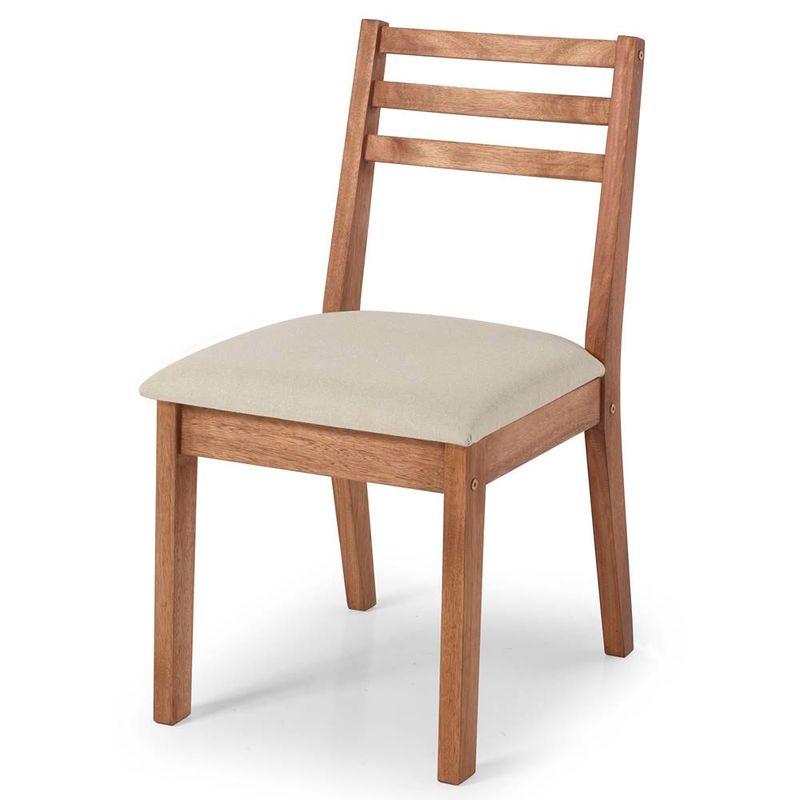1425-Cadeira-Doha-assento-estofado-Stain-Jatoba