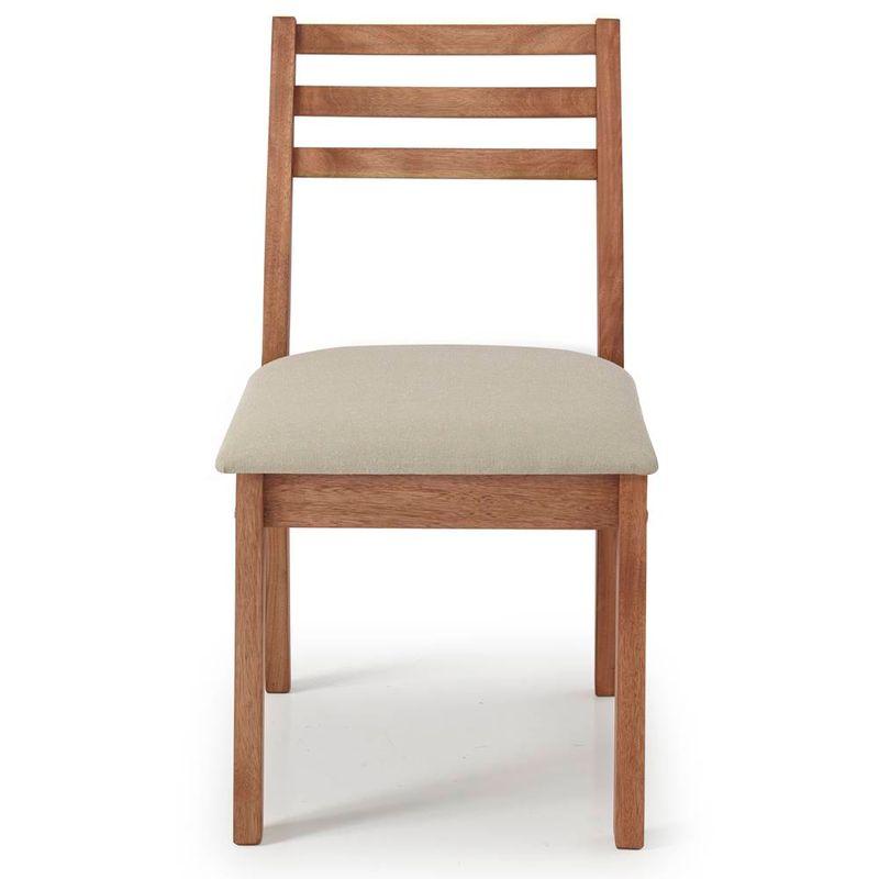 1424-Cadeira-Doha-assento-estofado-Stain-Jatoba