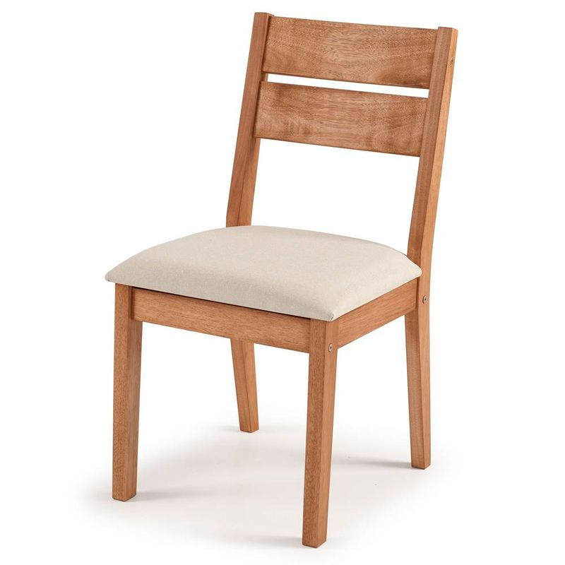 1311-Cadeira-Fortaleza-II-Estofada-Stain-Jatoba