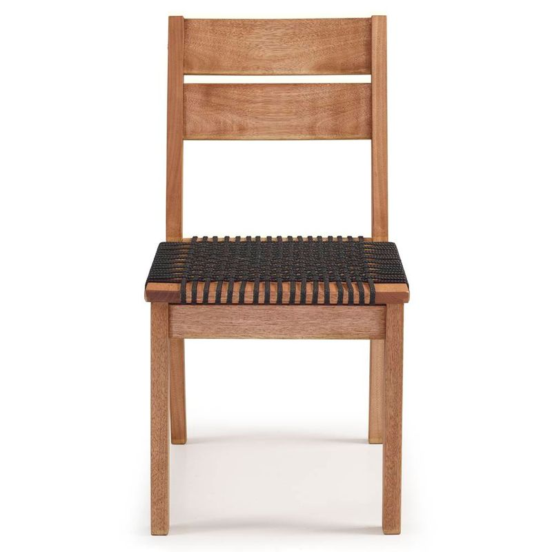 1315-Cadeira-Fortaleza-II-Assento-Corda-Preta-Stain-Jatoba