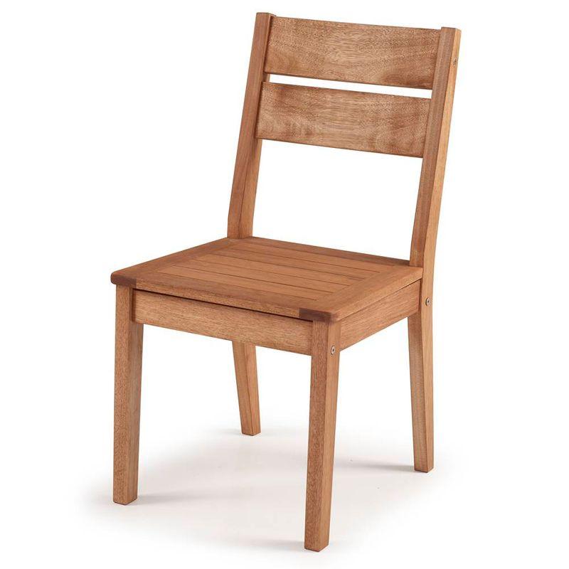 1319-Cadeira-Fortaleza-II-Stain-Jatoba