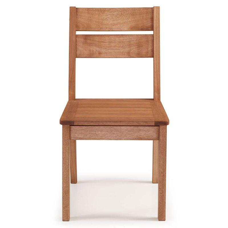 1320-Cadeira-Fortaleza-II-Stain-Jatoba