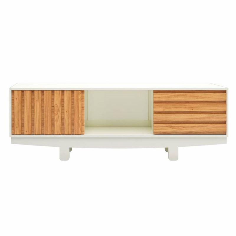 Balcao-Zeus-2-Portas-cor-Off-White-com-Freijo-180-MT--LARG----56899