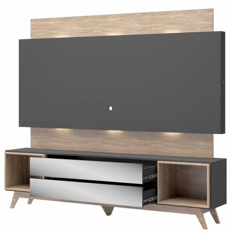 Home-Dion-com-LED-cor-Grafite-com-Carvalho-220-MT--LARG----57722