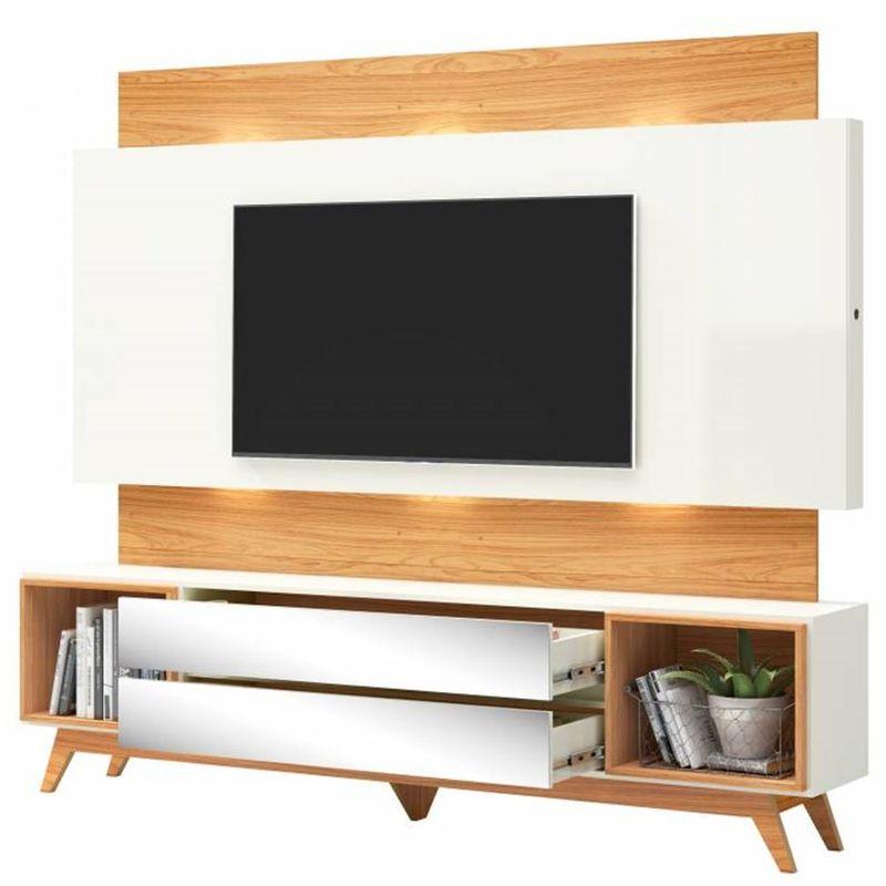 Home-Dion-com-LED-cor-Off-White-com-Freijio-220-MT--LARG----47473