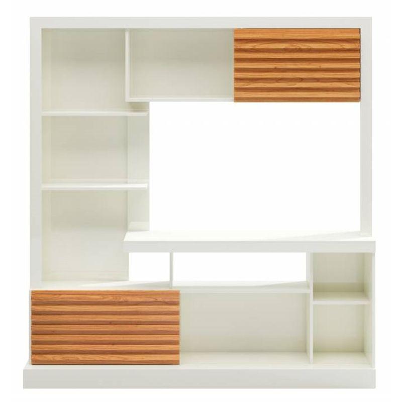 Estante-Mykonos-2-Portas-cor-Off-White-com-Freijo-193-MT--ALT----56189