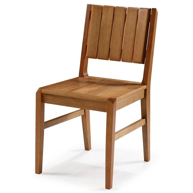 918-Cadeira-Angra-assento-madeira-Verniz-Mel