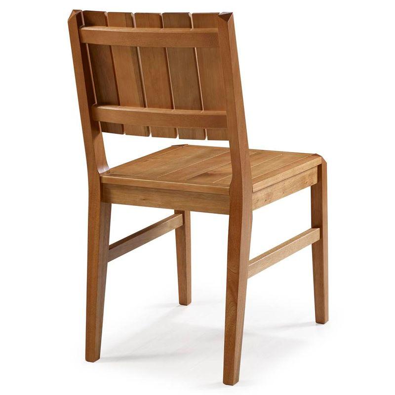 919-Cadeira-Angra-assento-madeira-de-costas-Verniz-Mel