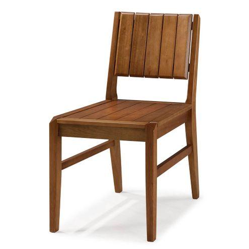 753--SFI--Ed--n745--Cadeira-Angra-assento-madeira-Verniz-Avela