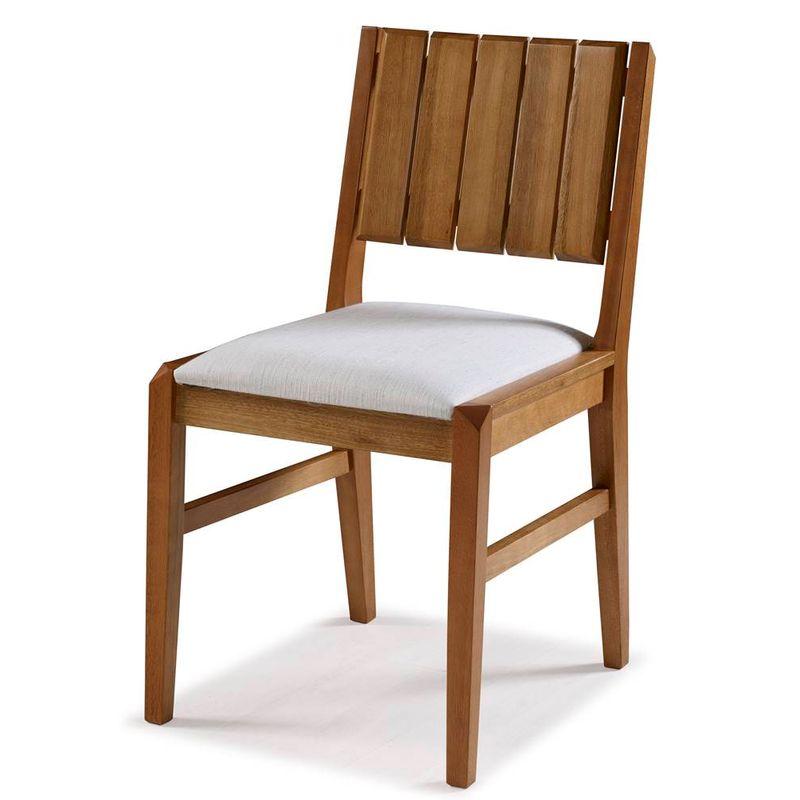 921-Cadeira-Angra-assento-estofado-Verniz-Mel