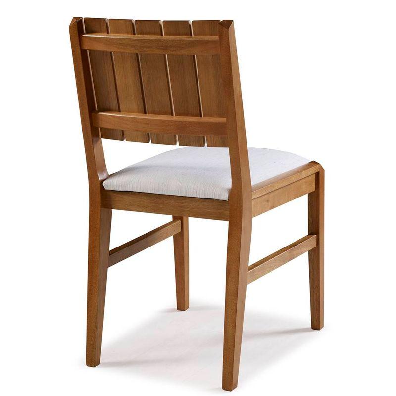 920-Cadeira-Angra-assento-estofado-de-costas-Verniz-Mel