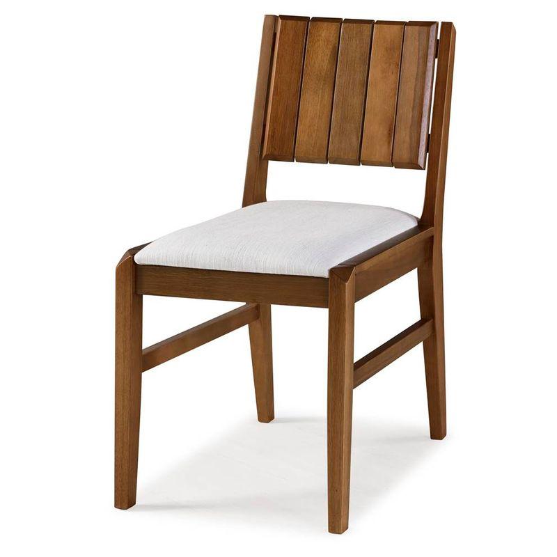 753--SFI--Ed--n745--Cadeira-Angra-assento-estofado-Verniz-Avela