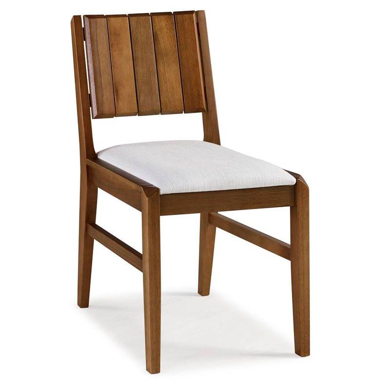 753--SFI--Ed--n745--Cadeira-Angra-assento-estofado-Verniz-Avela2
