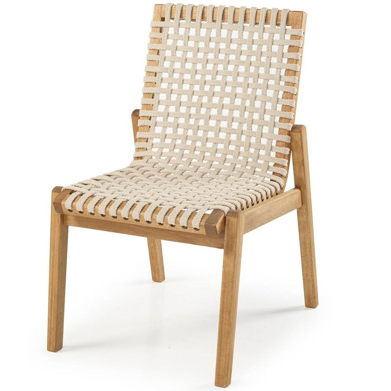 1440-Cadeira-Traco-corda-areia-Stain-Jatoba