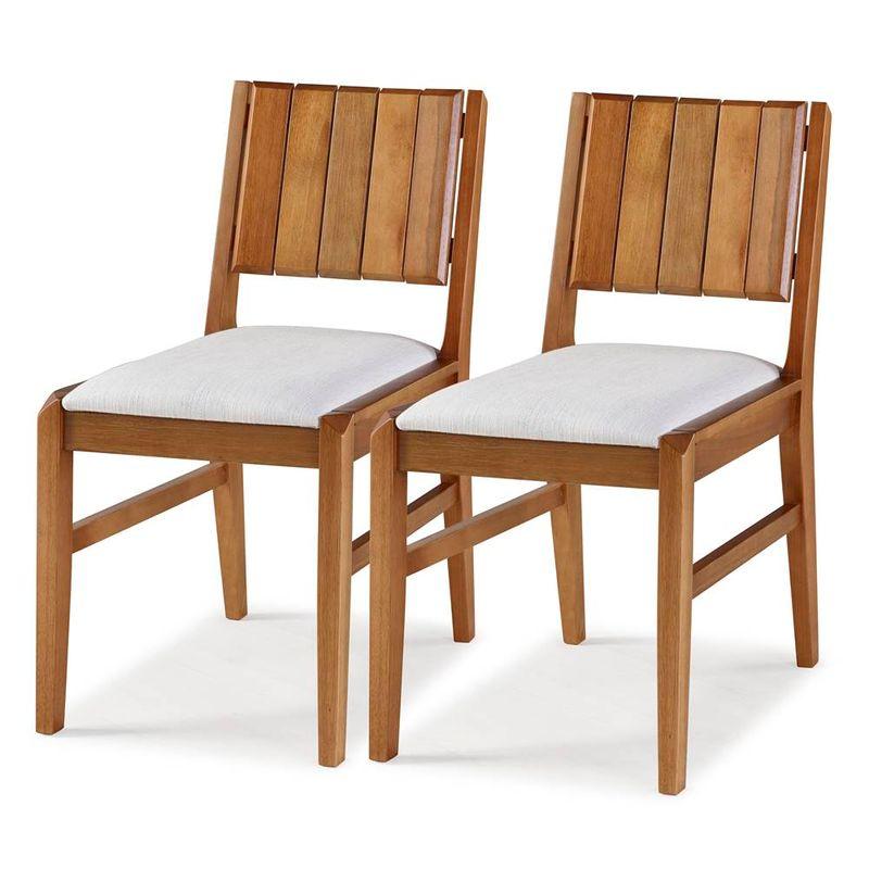 746-Kit-Cadeira-Angra-assento-estofado-Verniz-Mel