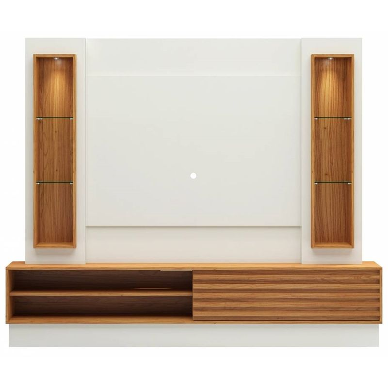 Home-Marau-1-Porta-cor-Off-White-com-Freijo-220-MT--LARG----57717