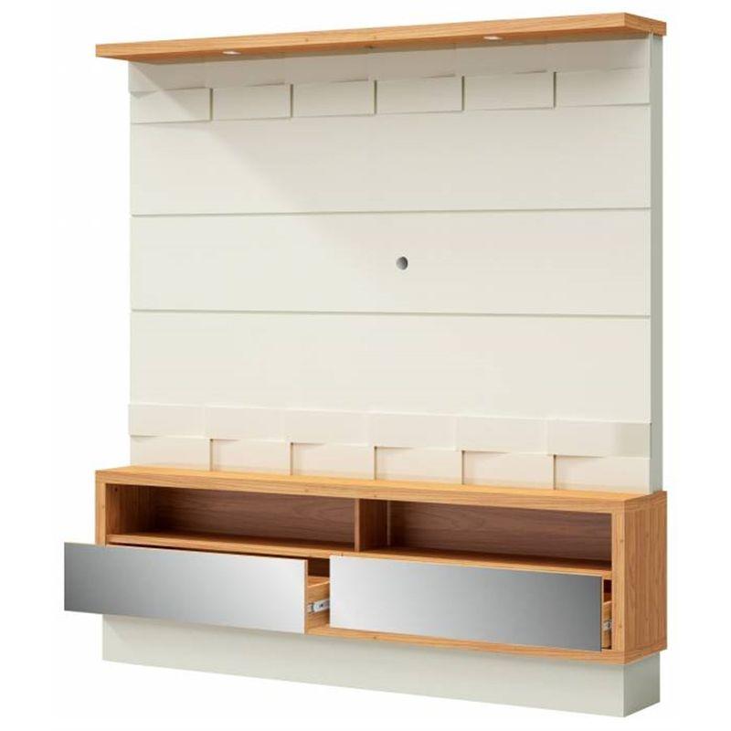 Home-Belmonte-com-LED-cor-Off-White-com-Freijo-180-MT--LARG----57719