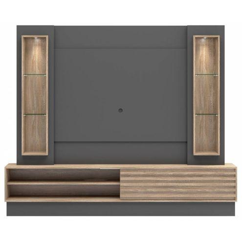 Home-Marau-1-Porta-cor-Grafite-com-Off-White-220-MT--LARG----57718