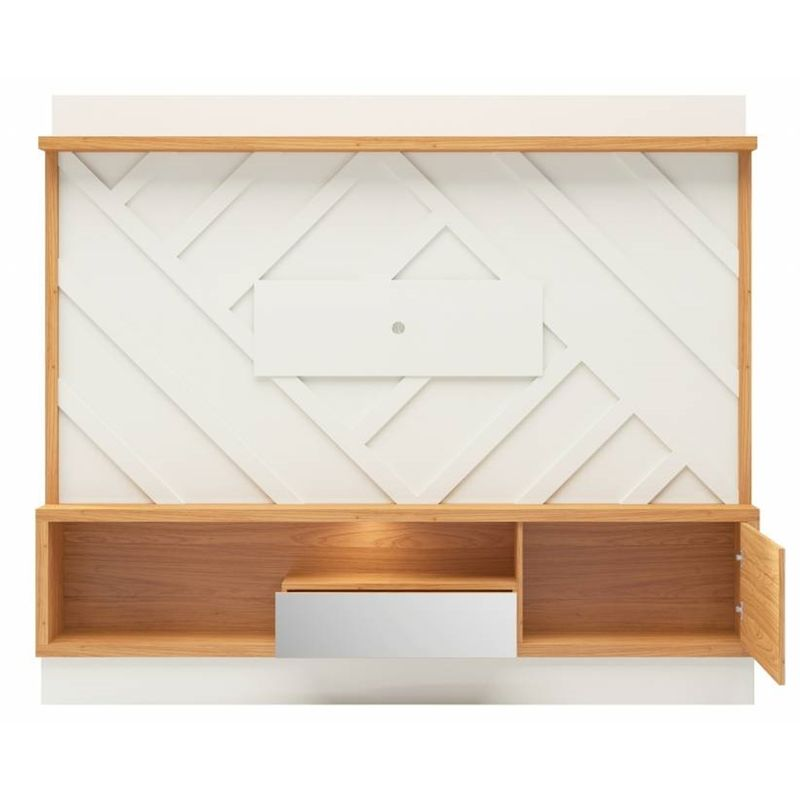 Home-Itabuna-com-LED-cor-Off-White-com-Freijo-220-MT--LARG----56147