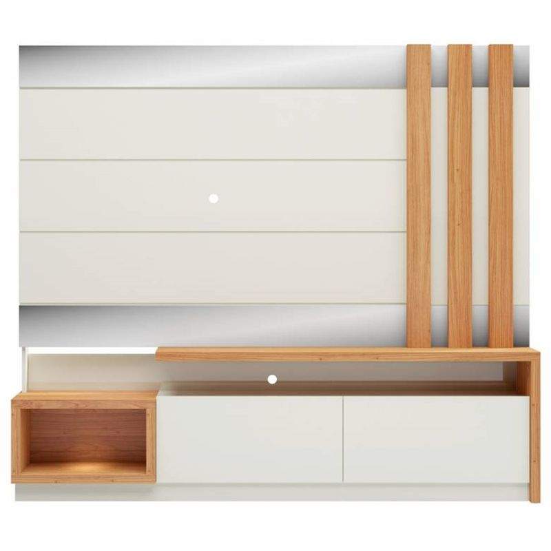Home-Itamari-com-LED-cor-Off-White-com-Freijo-220-MT--LARG----57720