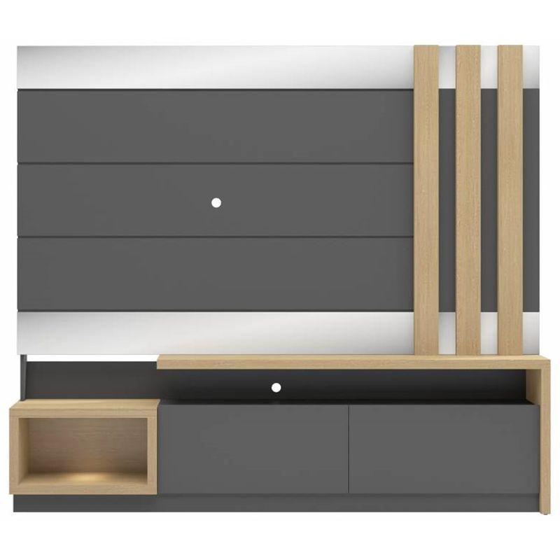Home-Itamari-com-LED-cor-Grafite-com-Carvalho-220-MT--LARG----60535