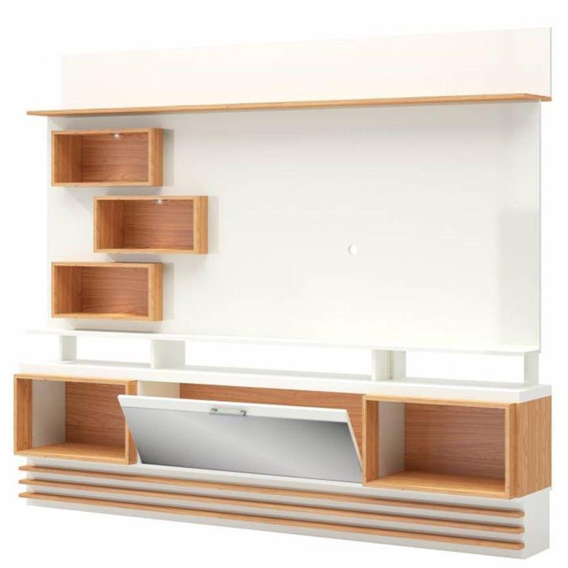 Home-Muriti-com-LED-cor-Off-White-com-Freijo-220-MT--LARG----55428