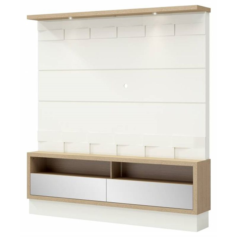 Home-Belmonte-com-LED-cor-Off-White-com-Carvalho-180-MT--LARG----60529