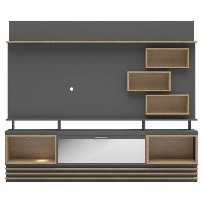 Home-Muriti-com-LED-cor-Grafite-com-Carvalho-220-MT--LARG----60540