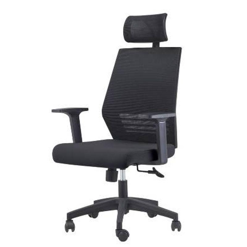 CADEIRA-OFFICE-BRAGA-COM-ENCOSTO-PRETA