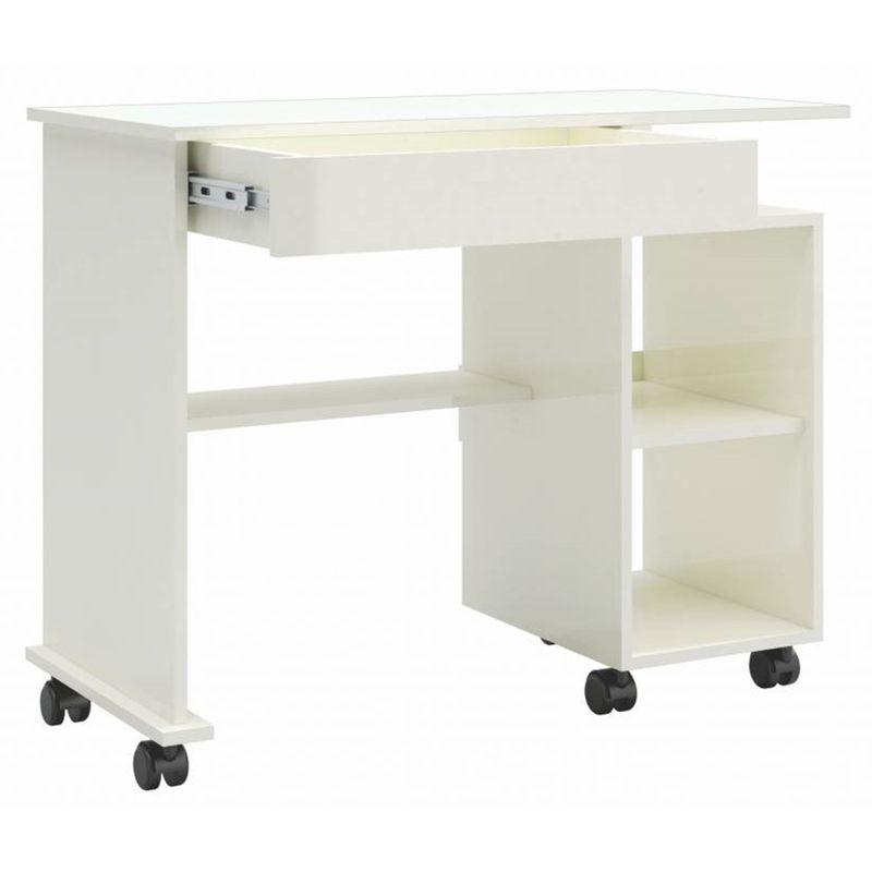 Mesa-para-Computador-Betania-cor-Off-White-91-cm--LARG----56283-