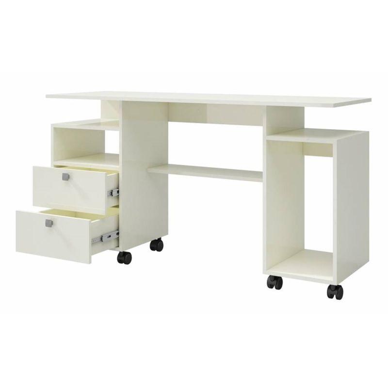 Mesa-para-Computador-Caruaru-cor-Off-White-137-MT--LARG----56312