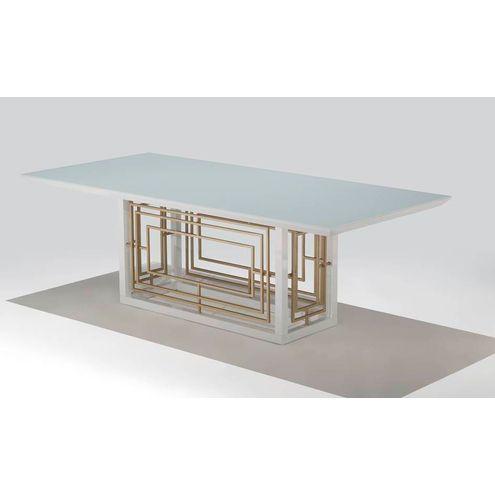 Apolo---Mesa-de-Jantar-Branca-Dourado--1-