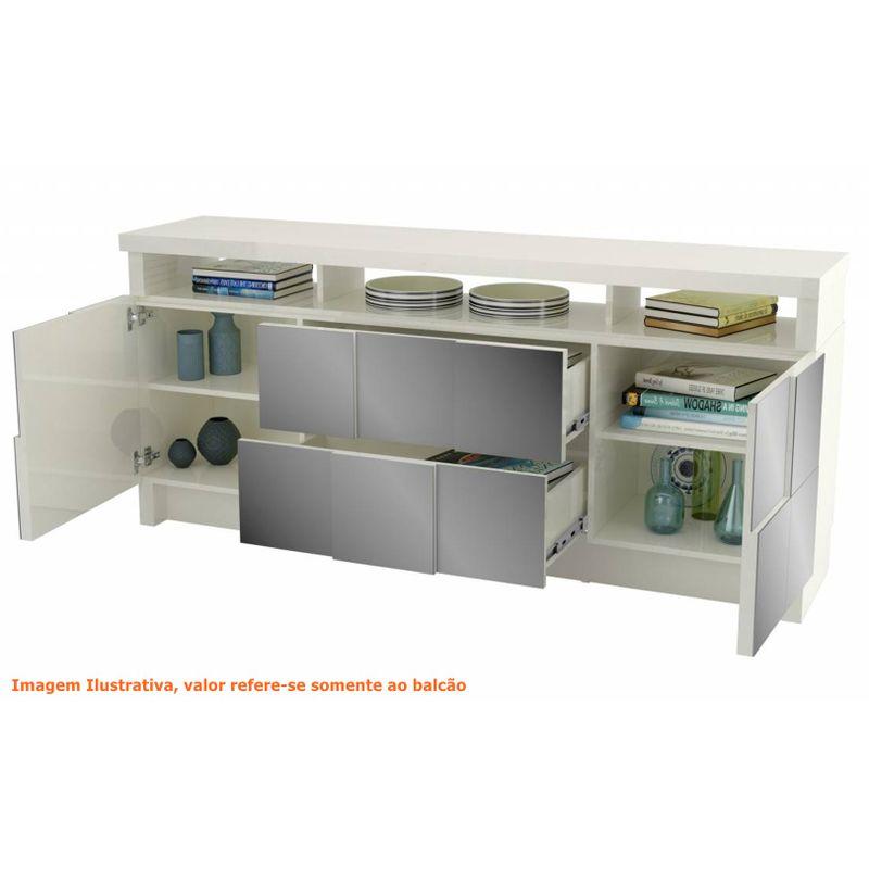Buffet-Delos-Quadriculado-Espelhado-cor-Off-White-176-MT--LARG----57974