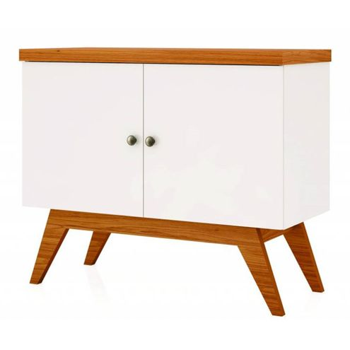 Balcao-Claus-2-Portas-cor-Off-White-com-Freijo-90-cm--LARG----47488