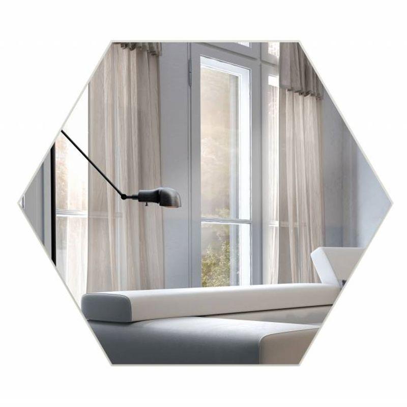 Espelho-Hexagono-Logus-Extra-Grande-cor-Off-White-865-cm--LARG----57971