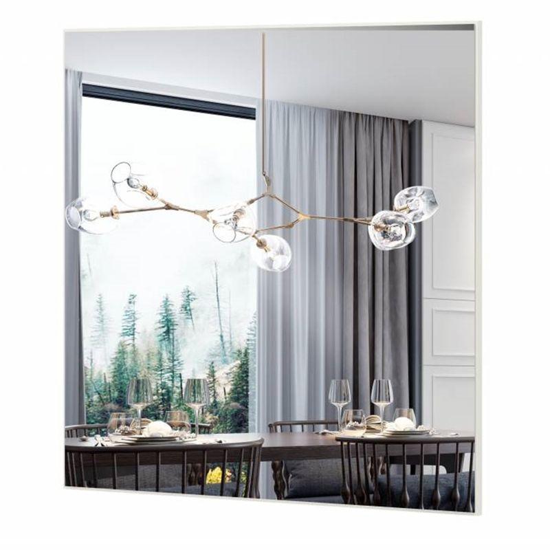 Espelho-Quadrado-Mercury-Extra-Grande-cor-Off-White-75-cm--LARG----57973