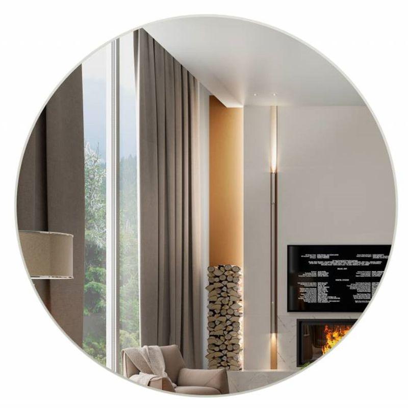 Espelho-Redondo-Lunes-Medio-cor-Off-White-45-cm--DIAM----57968