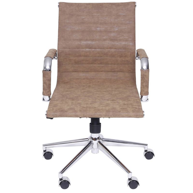 Cadeira-Escritorio-Eames-Courissimo-Retro-Caramelo---36910