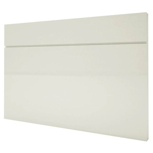 Cabeceira-de-Casal-Clover-cor-Off-White-165-MT--LARG----55748