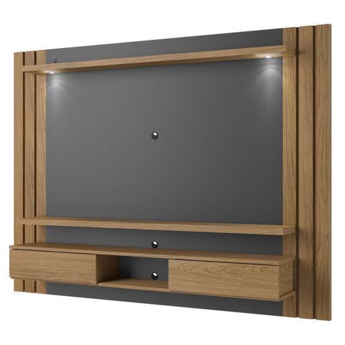 Home-Angus-com-LED-2-Portas-cor-Louro-e-Titanio-220-MT--LARG----60984