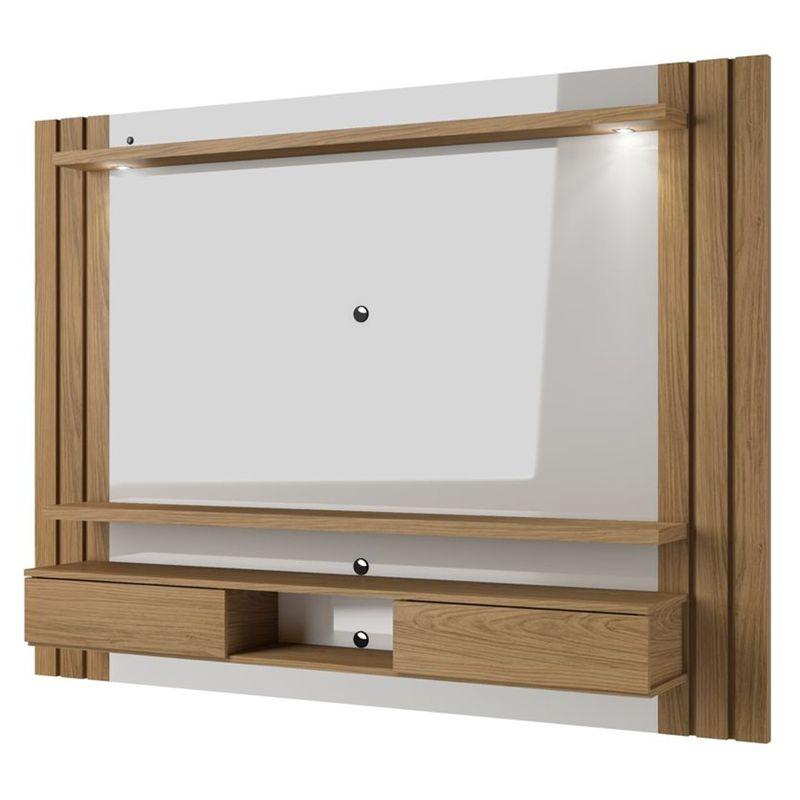 Home-Angus-com-LED-2-Portas-cor-Louro-e-Off-White-220-MT--LARG----60985