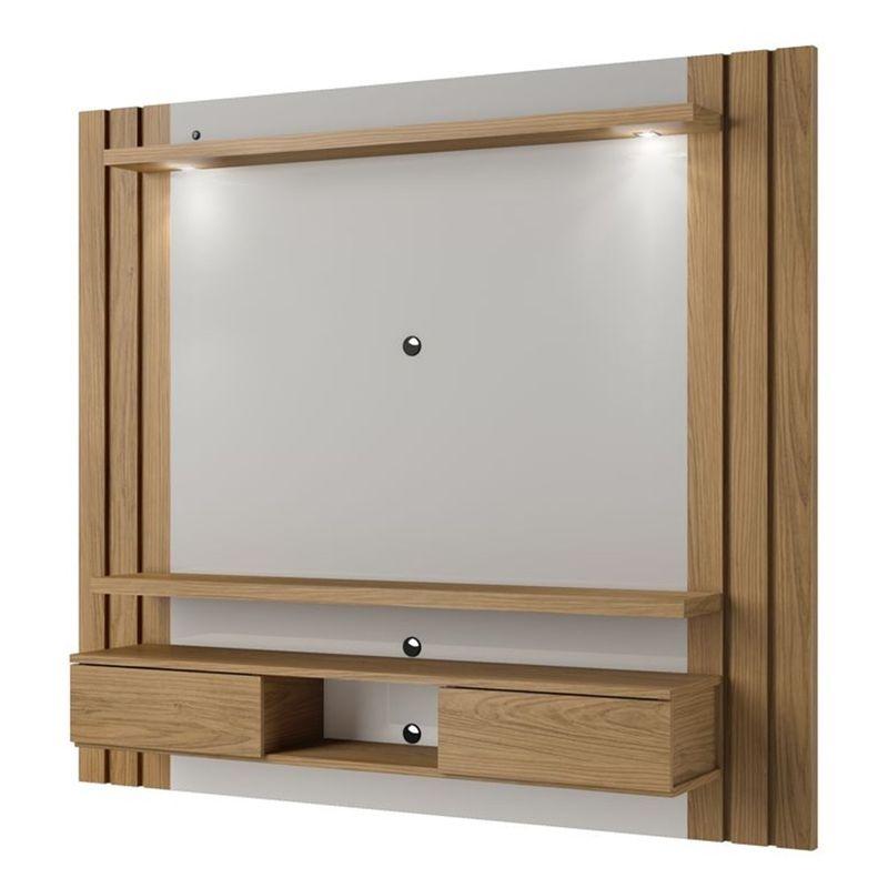 Home-Angus-com-LED-2-Portas-cor-Louro-e-Off-White-184-MT--LARG----58431