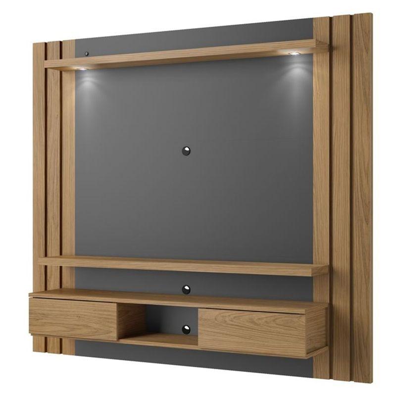 Home-Angus-com-LED-2-Portas-cor-Louro-e-Titanio-184-MT--LARG----58430