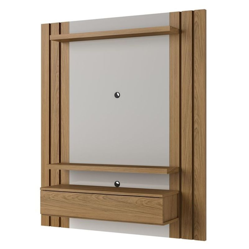Home-Angus-2-Portas-cor-Louro-e-Off-White-140-MT--LARG----58429