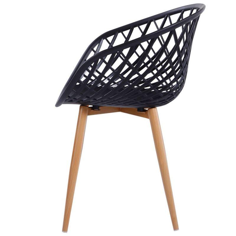 Cadeira-Monaco-Polipropileno-cor-Preto-com-Base-Aco---61199