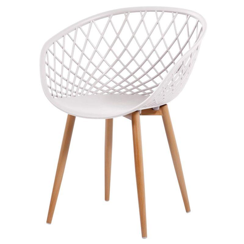 Cadeira-Monaco-Polipropileno-cor-Nude-com-Base-Aco---61200